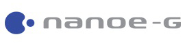 [/userfiles/files/panasonic_logo_nanoe-g_color.jpg]